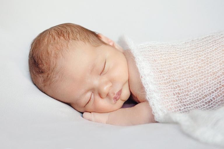 babyfotograf Hamburg baby fotoshooting
